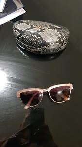 Mimco Sunglasses Nundah Brisbane North East Preview