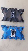 Ford cleveland 302 inlet manifold Adelaide CBD Adelaide City Preview