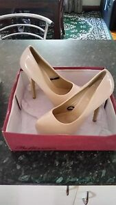High heels in good condition. Wallsend Newcastle Area Preview