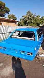 Wrecking Holden VL Elizabeth Playford Area Preview