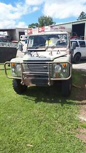 Perentie New And Used Cars Vans Utes For Sale Gumtree