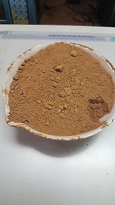 Phenolic Resin P-87 Two Part Phenol Formaldehyde Casting Pressing Lab Grade