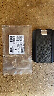Symbol Motorola Zebra MC40 PDA Scanner Battery 82-160955-01/ 82-1609555-03 NEW ()