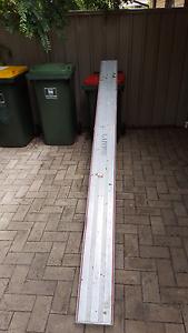 Aluminium plank Huntfield Heights Morphett Vale Area Preview