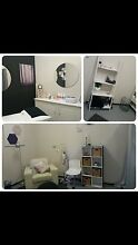 Beauty treatments at amazing prices! Beauty by Jameliah Belmont Belmont Area Preview