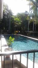 Room for rent Yorkeys Knob Cairns City Preview
