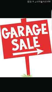 Moving out Garage sale Saturday 29th 7am Bentley Canning Area Preview