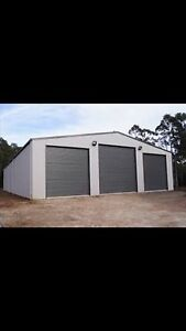 WANTED! Factory bay or shed for rent on the Central Coast. Narara Gosford Area Preview
