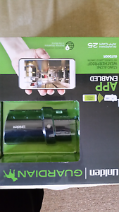 Security Camera - Uniden Guardian App Cam 25 Archerfield Brisbane South West Preview