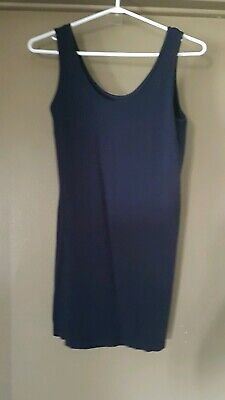 Grace and Lace tank for sale  Morinville