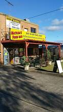 Established take away shop in a busy industrial area. Girraween Parramatta Area Preview