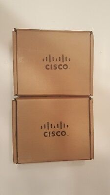 Cisco Universal Locking Wall Mount Kit for 7900 Series IP Phones (NEW) (2 PACK) Cisco Wall Mount Kit