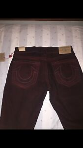 True Religion Jeans Brand New *CHEAP*