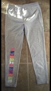 Youth xl Under Armour