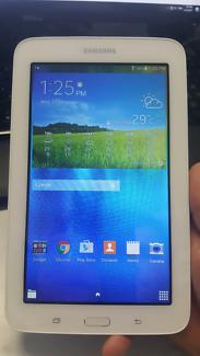 Samsung Galaxy Tab 3 Lite 7inch