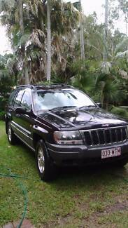 WJ jeep grand cherokee parts for sale!!