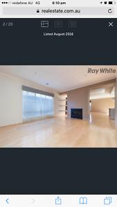 Caroline Springs room for rent