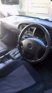 Holden Ute 4 sale