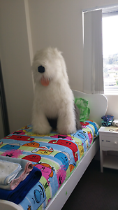 Huge size toy excellent condition Holroyd Parramatta Area Preview