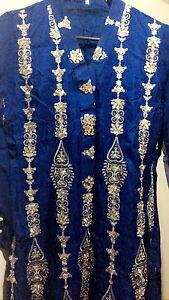 Indian Pakistani dress Carlton Melbourne City Preview