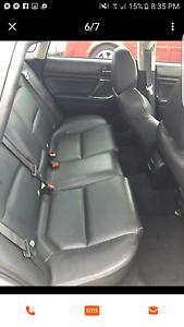 Subaru liberty premimum automatic Westmead Parramatta Area Preview