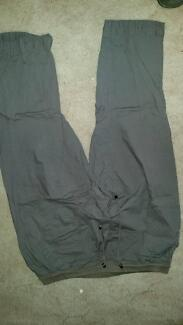 MAternity Pants size 20
