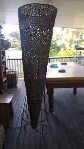 Floor lamp Railway Estate Townsville City Preview