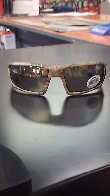 New style for 2018 Stihl Hunter's Camo  Glasses (New Style Spectacles)
