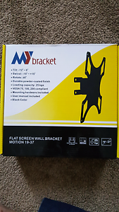 Wall mount TV bracket Lynbrook Casey Area Preview
