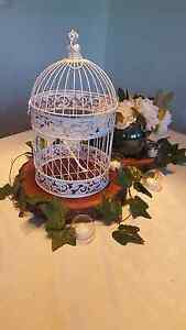 Wedding Centrepieces, Candle Holders, Cake Stands Albany Creek Brisbane North East Preview