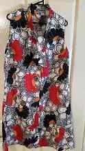 RETRO CLOTHES Kadina Copper Coast Preview