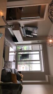 New Furnished Condo for lease in Erin Mills Mississauga