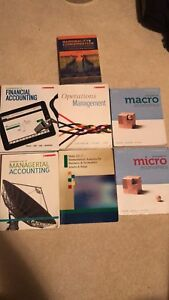 U of s textbooks for sale