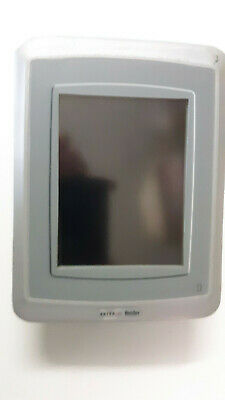 Beijer Exter T60 Touch Screen Panel