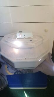 Electrical Thermostat Incubator  Huonville Huon Valley Preview