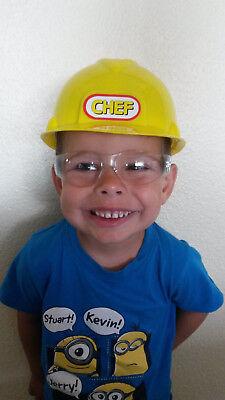 Schutzbrille für Kinder und Jugendliche Kinderschutzbrille Panoramabrille EN166