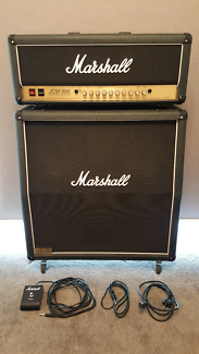 marshall jcm900 | Gumtree Australia Free Local Classifieds