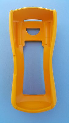 U.s.a. Fluke 110 Plus 113 114 115 116 117. Fluke Holsterprotective Case.