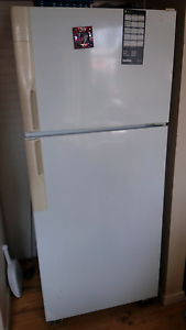 Westinghouse fridge Geelong Geelong City Preview
