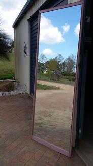 Sliding  Mirrored  Wadrobe  Doors Glen Innes Glen Innes Area Preview