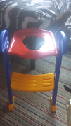 Toddler toilet seat Deagon Brisbane North East Preview