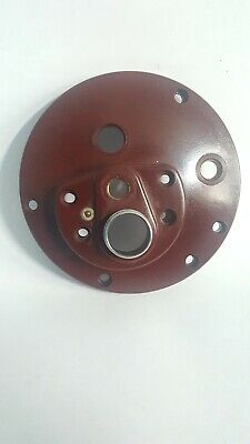 PENN CONVENTIONAL REEL PART 27-309 Levelwind 309M Left Side Plate