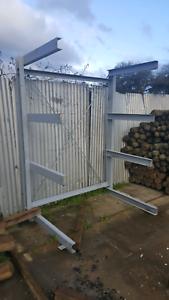 Side loading racks Kilsyth Yarra Ranges Preview