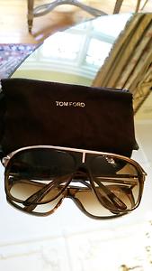 authentic Tom Ford Sunglasses Hampton Park Casey Area Preview
