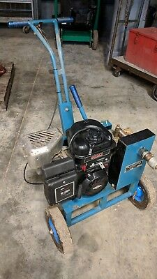 Max-life Mpd-6.5 Commercial Rodding Rodder Drain Cleaning Sewer Machine Snake