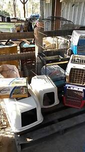 Garage and Farm Shed Sale Ellalong Cessnock Area Preview
