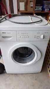 Washing machine Frankston South Frankston Area Preview