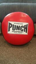 Punch Equipment package Southern River Gosnells Area Preview
