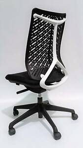 Mordern Office chair / Task chair / Executive chair Ingleburn Campbelltown Area Preview