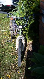 Used bike 25 Maitland Maitland Area Preview
